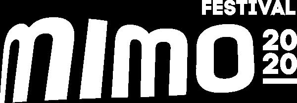 MIMO FESTIVAL 2020