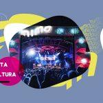 Mimo resiste e garante festa de 15 anos em Olinda