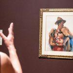 As artes saem à rua: 7 coisas que deve saber sobre o Festival MIMO, em Amarante