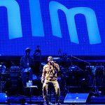 Público do MIMO prestigia noite de abertura em Olinda