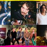 Rodrigo Amarante vai mostrar novas canções e pesquisar suas origens na cidade portuguesa